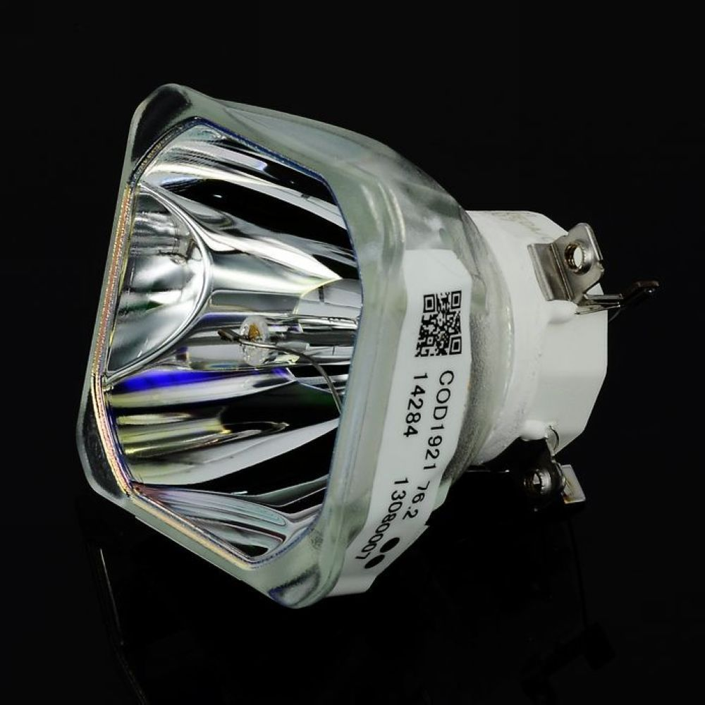 New BP47-00057A / DPL3311U Replacement Bare Bulb Lamp  For SP-M200/SP-M220 Projector Projector