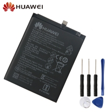 Original Replacement Battery HB436380ECW For Huawei P30 Genuine Phone 3650mAh