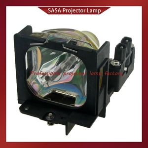 Image 1 - TLPL55 Projector lamp for TOSHIBA TLP 250 TLP 250C TLP 251 TLP 251C TLP 260 TLP 260D TLP 260M TLP 261 TLP 261D TLP 261M
