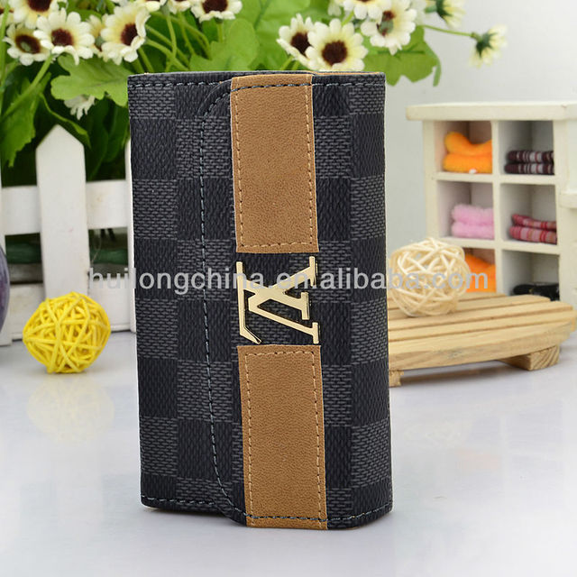 """Free shipping mobile phone cover mobile accessories case for iphone 4 4s ;case for  iphone 5"""" original"""