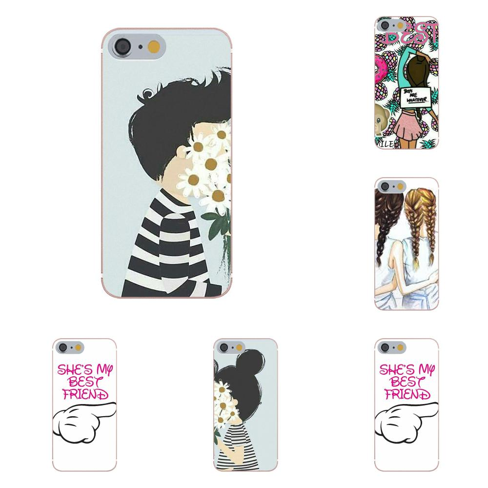 Buy Artswow Phone Case Funny Quotes Iphone 7 Cover Be A Pineapple