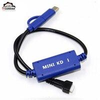 Free ship MINI KD New Arrivals Keydiy Mini KD Mobile Key Remote Maker Generator for Android & IOS System