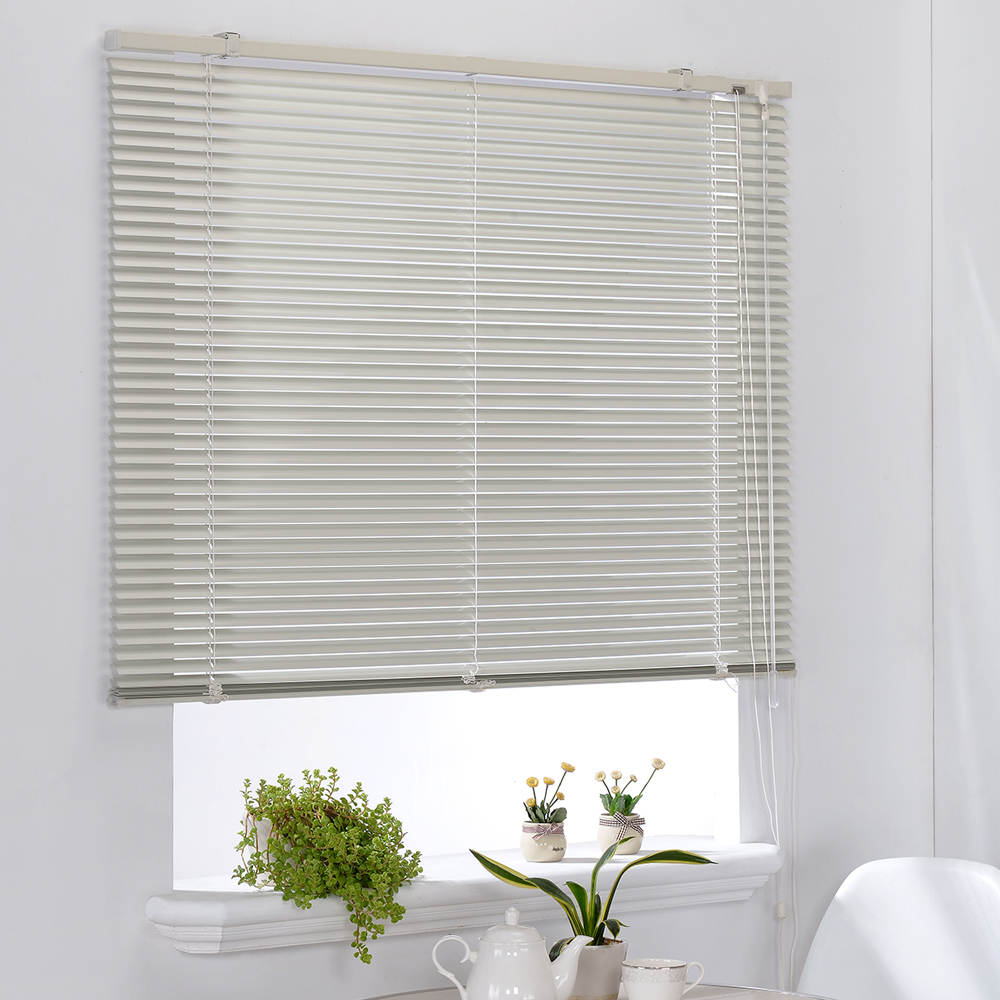 for indianapolis vertical home window indiana treatments blinds