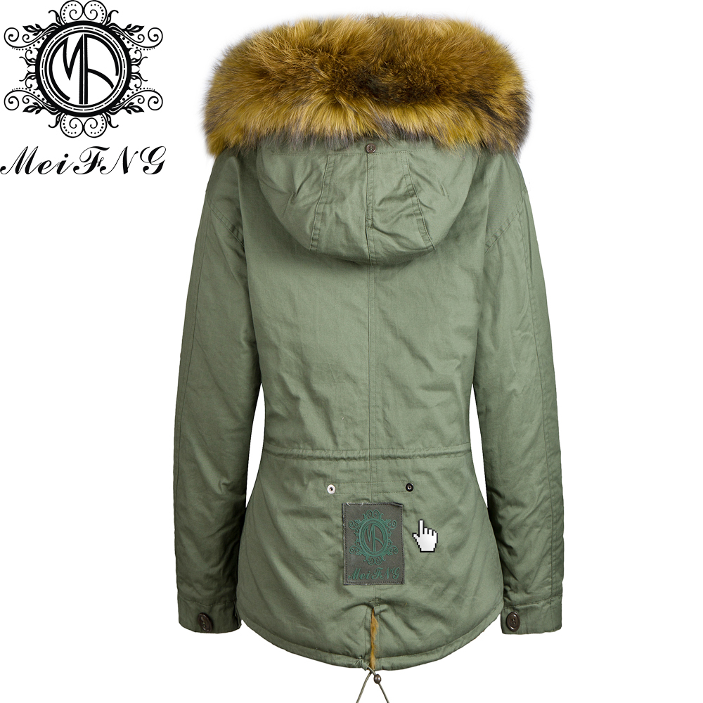 Aliexpress.com : Buy Winter Name Brand MEIFNG Soft Shell Jacket ...