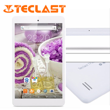 Teclast P80H Tablet PC 1GBRAM & 8GBROM Android 5.1 8inch with Quad Core MTK8163 1280x800 screen Bluetooth4.0 GPS Dual Camera 2MP