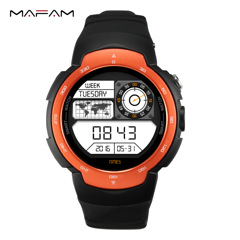 3G Smart watch phone support SIM Card GPS WIFI FM Heart Rate Monitor Pedometer Bluetooth Camera Touch Screen Z9 4GB ROM Android celiadwn smart watch android 5 1 smartwatch phone 3g mtk6580 512mb 4gb with 2 0 camera wifi gps sim card clock vs x200 dm98