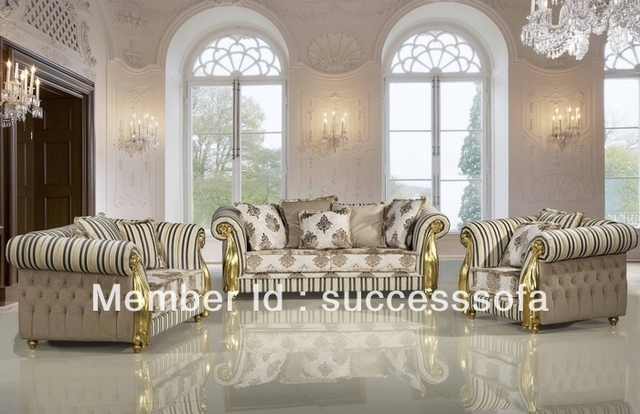 Living room furniture Designs And Prices Classic Furniture Fabric ...