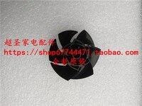for Panasonic EH NA27 CNA98 NA65 NA26 NA45 NA95 NA05 Wind Leaf Leaves Fan Blade