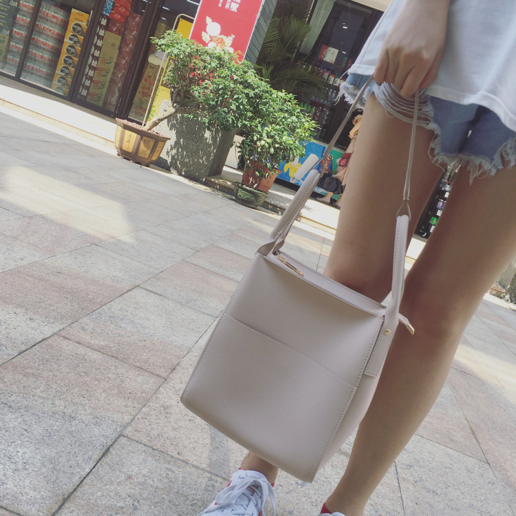 High Quality bag tote