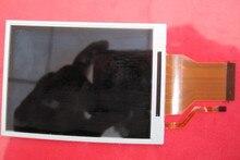 Новый ЖК-экран для цифровой камеры Nikon COOLPIX S9900 S запасная часть + Подсветка