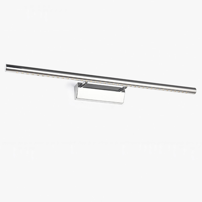 20170306 Amp 182307 Spiegellamp Badkamer Ikea Brigee Com