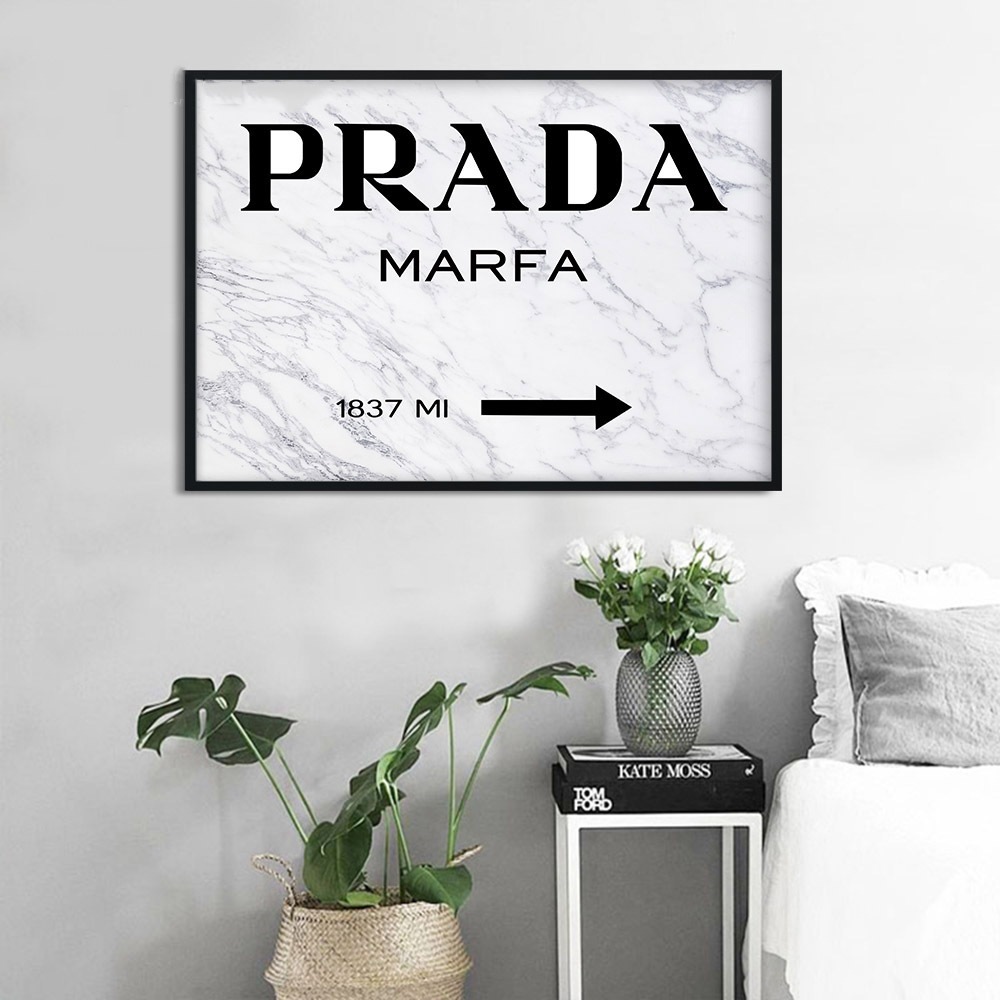 HTB1iVUdOY2pK1RjSZFsq6yNlXXay Marble Pattern Fashion Style Poster Nordic Prints Minimalism Pictures Home Wall Art Modular Painting Canvas Living Room Decor