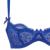 BH Senhoras sutiã de renda Segredo plus size bralette calcinha das mulheres roupa interior sexy bordado conjuntos de lingerie sutiã A B C D 70 75 80 85 90 95