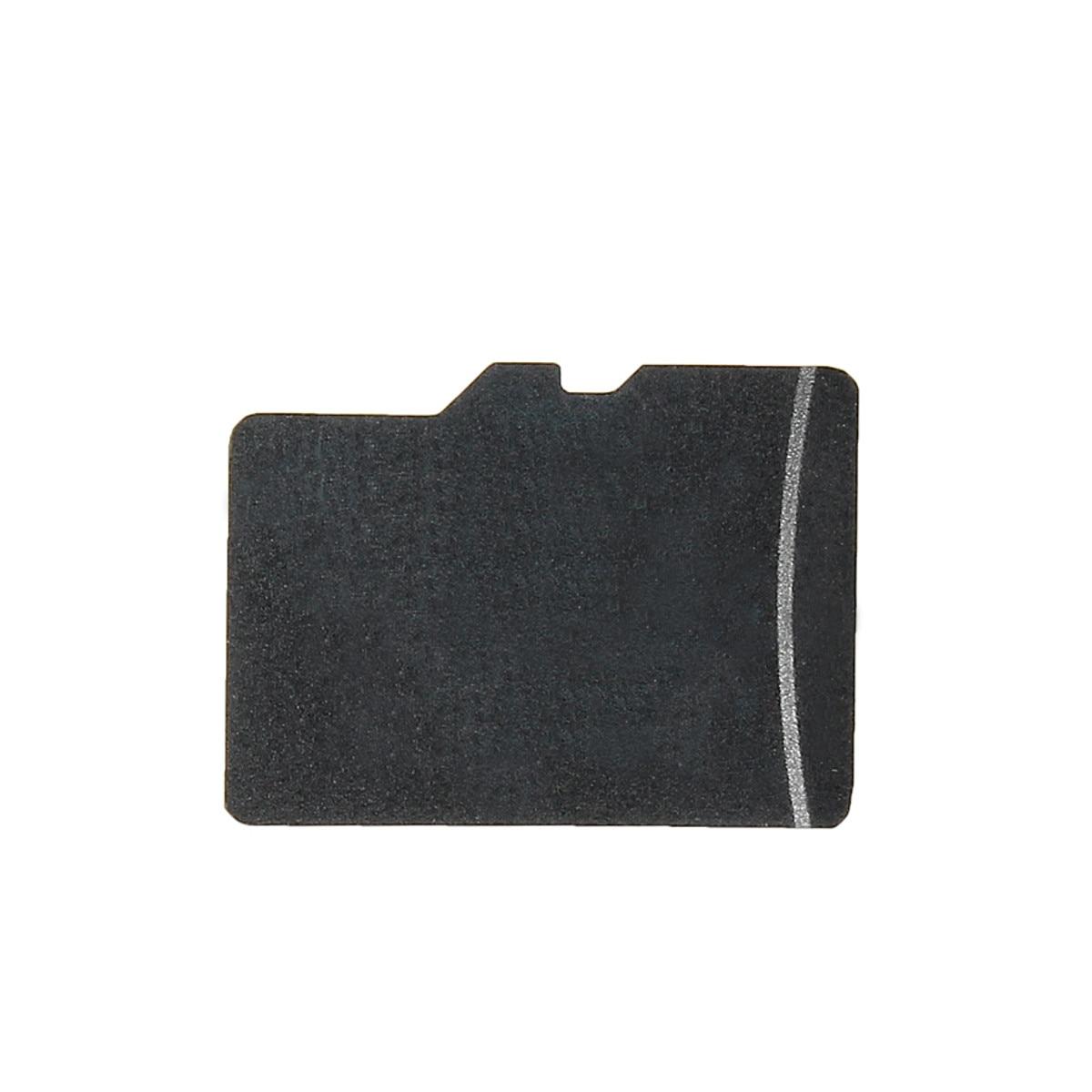 16GB Micro SD TF Card Secure Digital High Speed Flash Mini Memory Card Class 6 Internal Storage for Computer