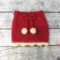 Gonna Crochet per il bambino, fascia del crochet per il bambino, pannello esterno de gancillo, set de gancillo, gonna para appena nato, set per il neonato,