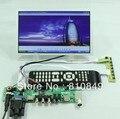 ТВ/HDMI/VGA/AV/USB/АУДИО контроллер ЖК-ДИСПЛЕЯ Доска + 8.9 inch N089L6-L03 1024*600 жк-