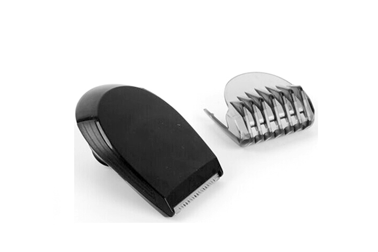 Shaver Trimmer Temple Knife Sideburn Trimmer For Philips Norelco S9850 RQ111 S9000 S9731 S9733 RQ310 Shaver Replacement