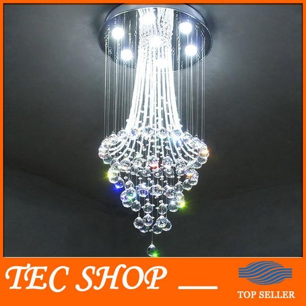 Best Price JH Luxury Hotel Restaurant K9 Crystal Chandelier Penthouse Duplex Stairs Crystal Lamp Llights Villa Chandelier LED автомобильный аккумулятор gigawatt g225r