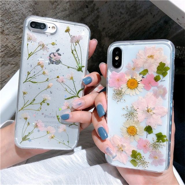iphone xs max case leaf
