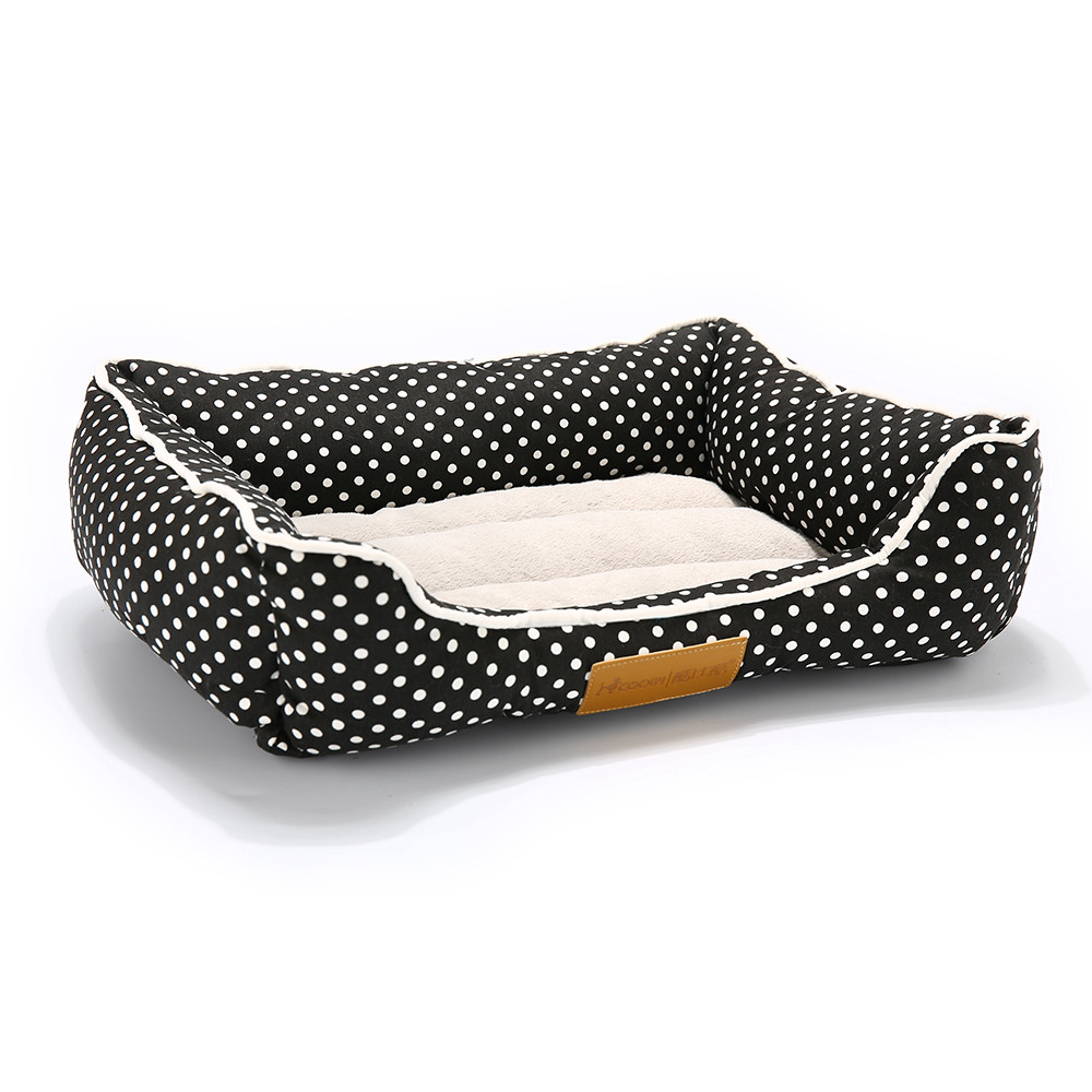 Pet Bed For Dogs Bench Soft Cats Lounger For Pet Hand Wash Dog Bed For Cats Durable Bench Chihuahua Pets Large Dog Beds (26)