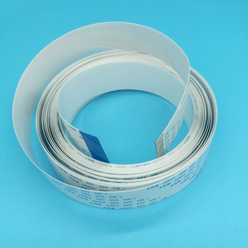 20pin long cable2