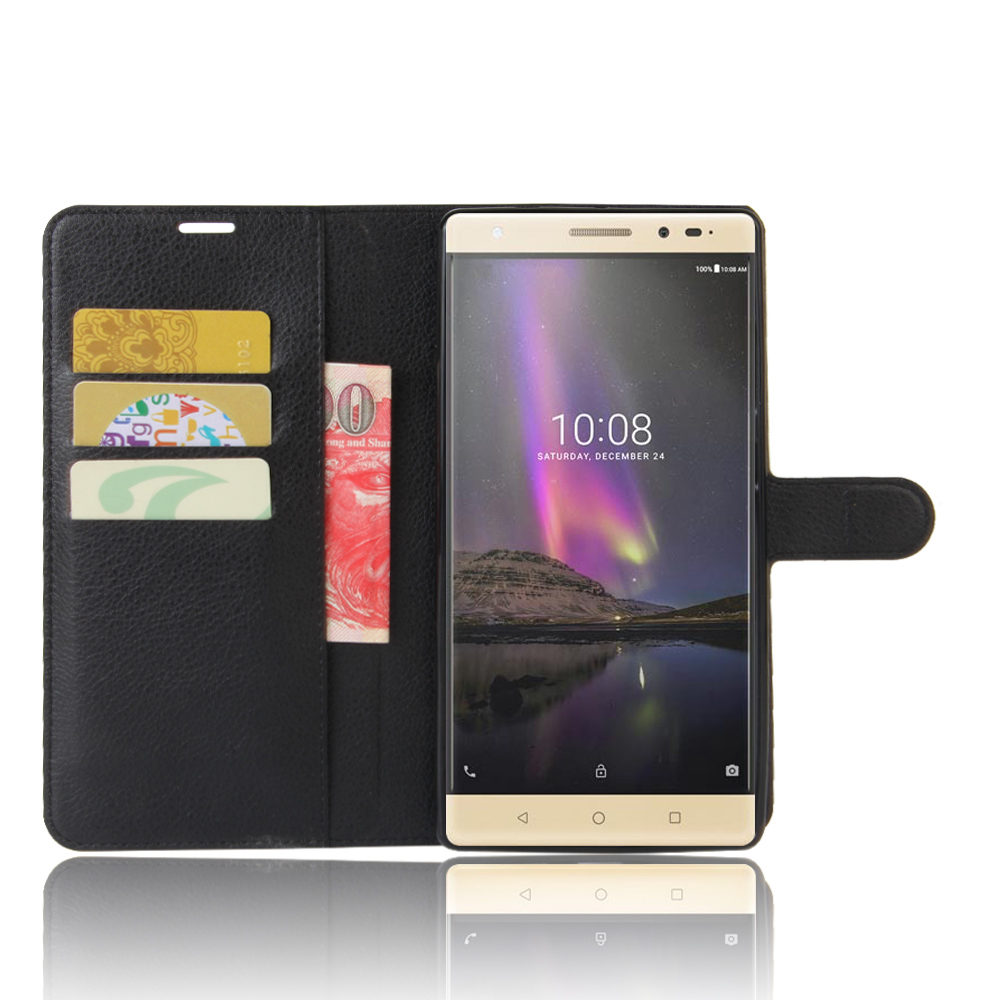For Lenovo Phab Plus 6 8 Pb1 770n Ultra Thin Wallet Flip Leather Stripe Case Book Cover 68 Aliexpresscom Buy 2 Back 64