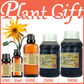 wholesale!!skin care oil Free shopping Arnica extract powerful dark circles  From the heart of the beautiful