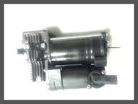 FREE SHIPPING FOR Mercedes BENZ GL Class X164 ML Class W164 w/Airmatic ML63 AMG Air Suspension Compressor Pump