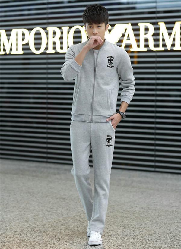 men\'s sporting suit07