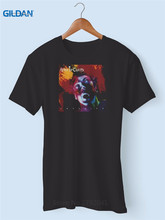 цена на Funny T Shirts Online  Novelty Alice In Chains Novelty O-Neck Short-Sleeve Mens Tees
