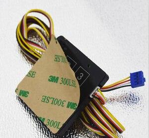 Image 4 - Cardot 2G Beveiliging Auto Alarm Start Stop Motor Pke Passieve Keyless Entry
