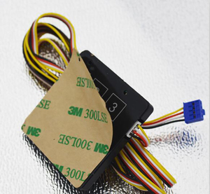 Image 4 - cardot 2g security car alarm start stop engine Pke passive Keyless Entry