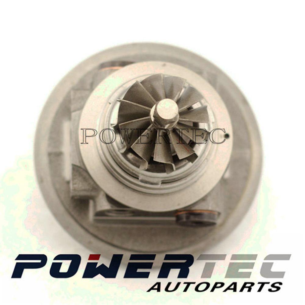 KKK turbocharger core K03 53039700106 53039880106 cartridge core chra 06D145701G CHRA for Audi A4 2 0