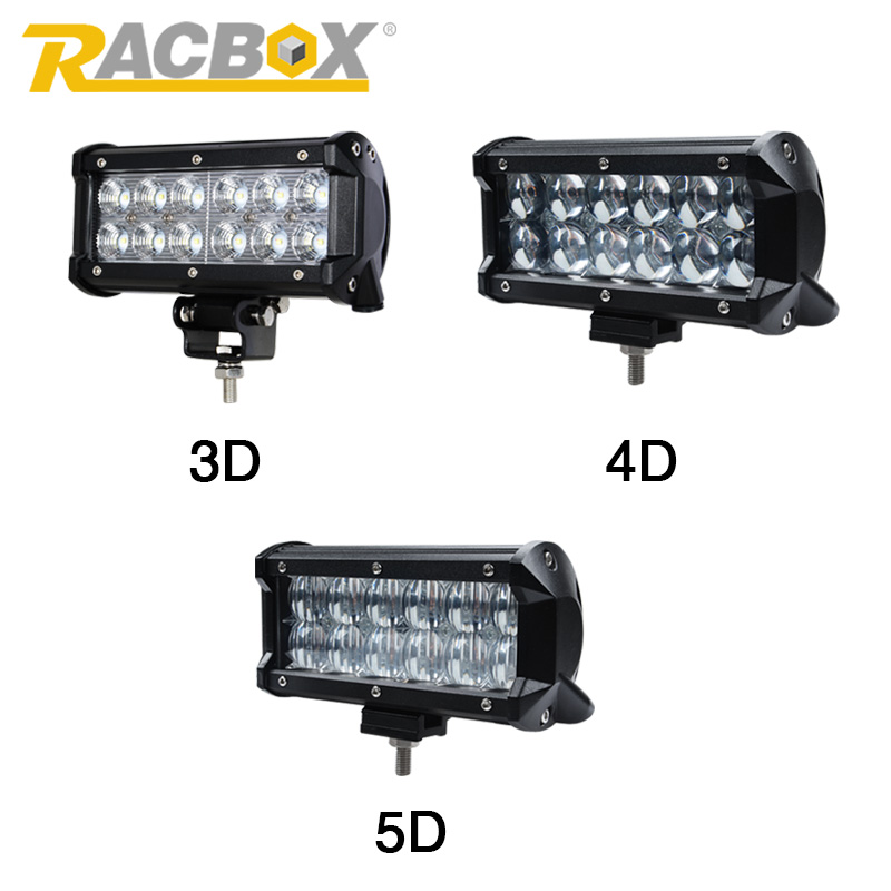 Alibaba aliexpress alibaba aliexpress racbox 73d 4d 5d 3660 led mozeypictures Choice Image