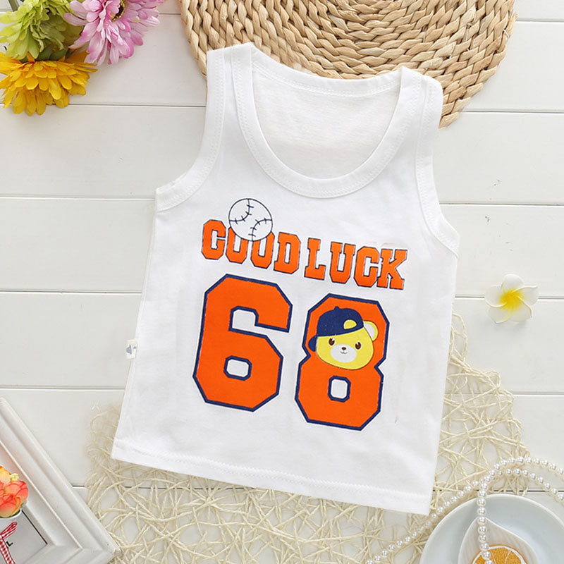 New-summer-baby-vest-shirt-for-boy-and-girl-100-cotton-kids-clothing-tops-cartoon-sleeveless-children-tops-retail-3