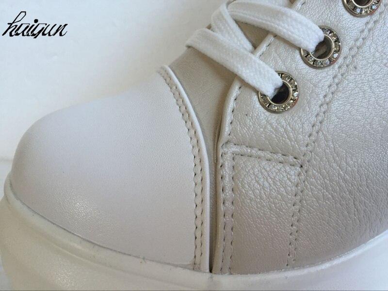 Altos Ascensor Tacones 01 Mujer 03 02 11 Oculta Cuña Zapatos Mujeres Ultra Botas Tobillo De Las Cm Con qZUFEwv7