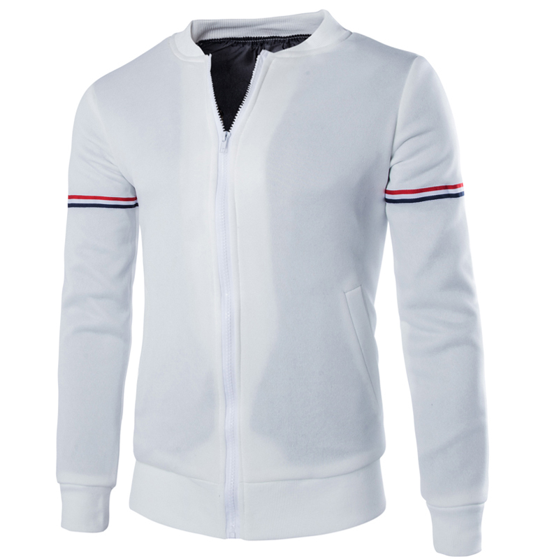 Compare Prices on White Jacket Men- Online Shopping/Buy Low Price