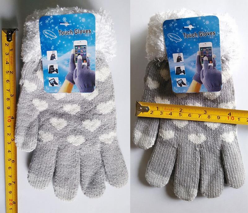 winter women gloves (1)