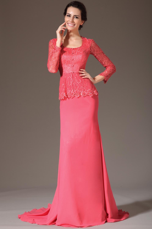 Shop Online Evening Dresses Party Uk Cheap Long Dress Malaysia ... fd78fe7d1