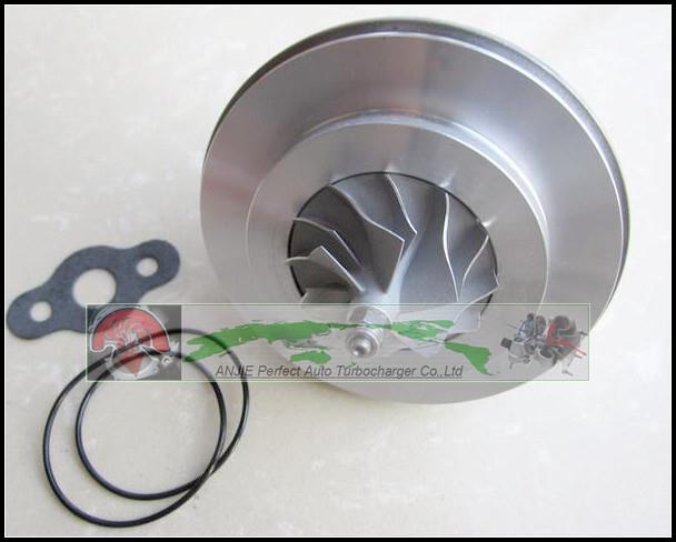 Turbo Cartridge CHRA K03 099 53039880150 53039880142 53039880099 03C145702P PX For VW Golf 5 6 Polo 5 Tiguan Touran BWK BLG 1.4L k03 vw golf v vi polo v scirocco touran tiguan 1 4 tsi 2005 2008 turbo charger cartridge core chra 53039880150 03c145702p