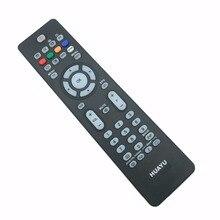 Remote Control for Philips 32PFL5522D/05 37PFL5522D 42PFL5522D 47PFL5522D 37PFL5522 37PFL3512D/12