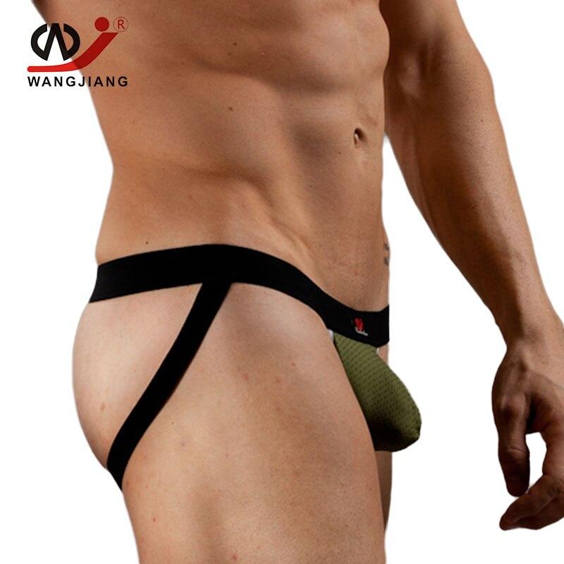Barrington silk bikini underwear theme simply