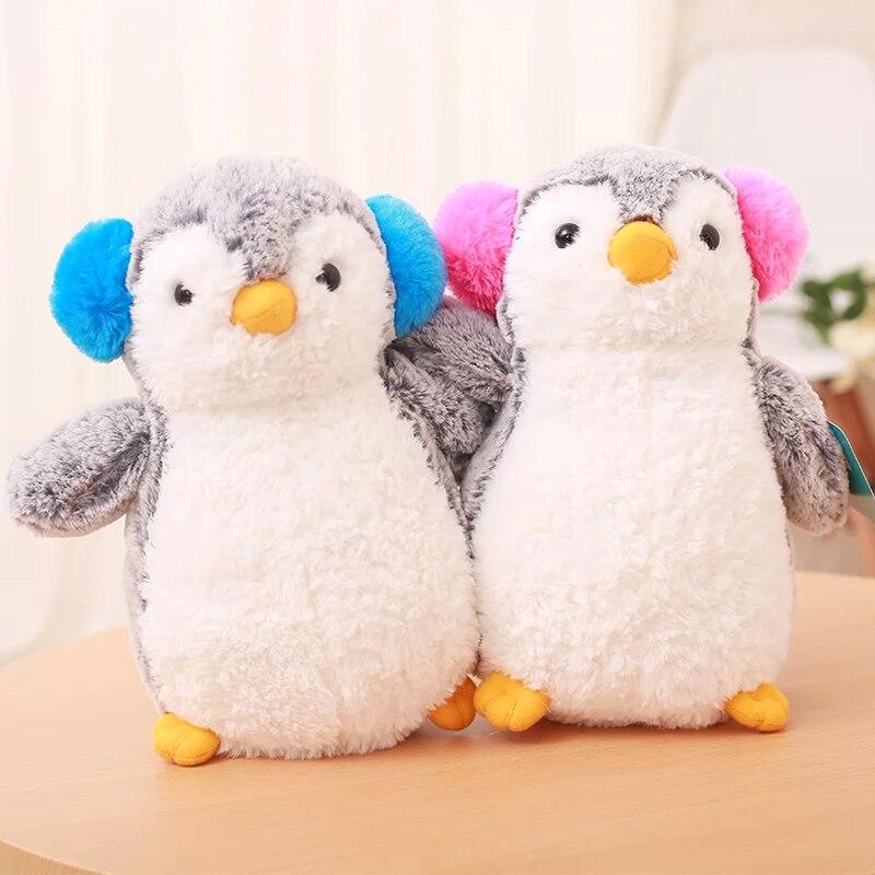 Popular Toys Cute : Popular ocean stuffed animals buy cheap