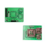 Xhorse VVDI Prog TMS370 (PLCC28\PLCC44\PLCC68) Adapter