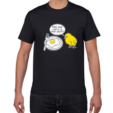 holy crap LARRY IS That YOU FUNNY Men's Funny T-Shirt 100% C