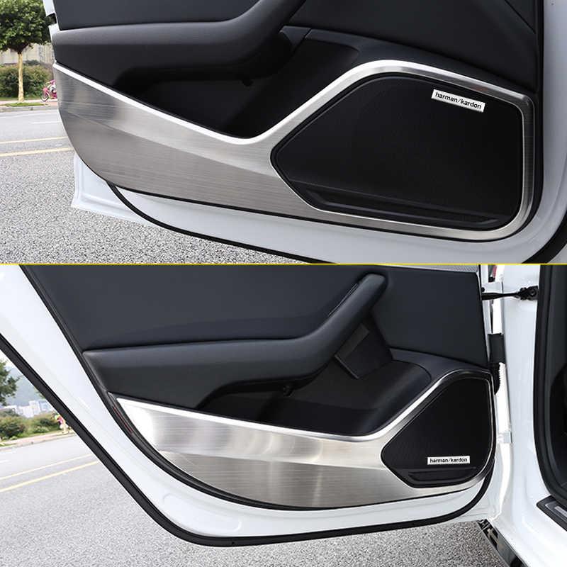 2019 excelente estilo de coche de audio de coche decorar con harman kardon para Toyota/skoda/Volkswagen/Opel/AUdi /Suzuki/Fiat/BMW/mazda fiat