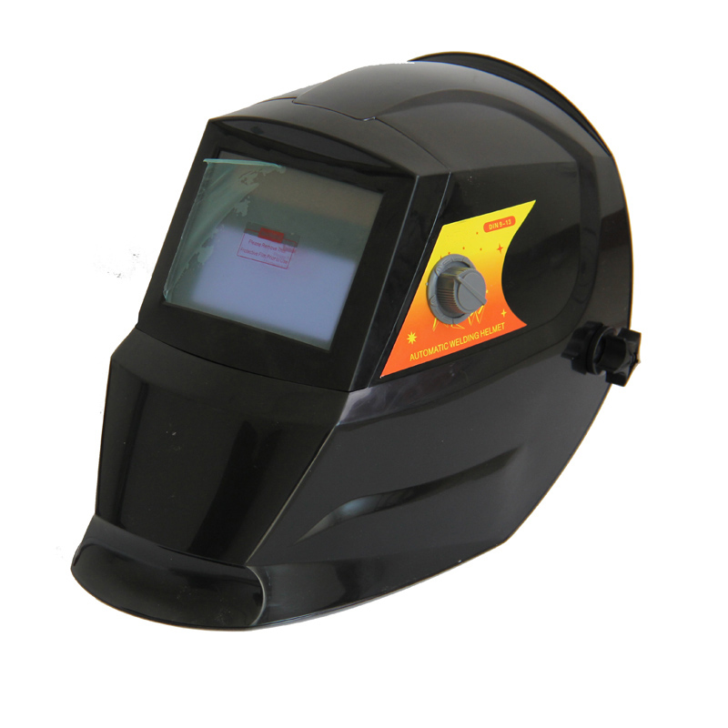 solar LI battery auto darkening TIG MIG MMA MAG KR KC electric welding mask/helmets/welder cap for welder скейт мини круизер penny original 22 ltd shadow jungle 6 x 22 55 9 см