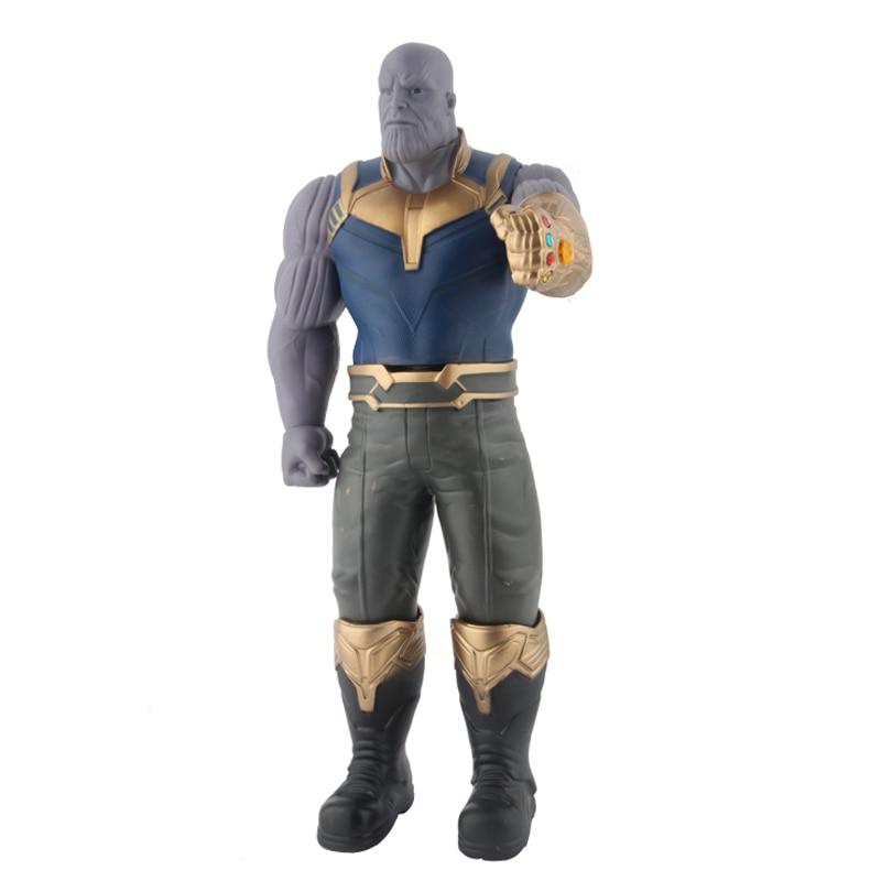 font-b-avengers-b-font-3-infinity-war-thanos-figure-30cm