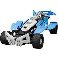 SDL 2018 2.4G 1:16 20 KM/H remote Control high speed Electric DIY Splice Toys RC Car