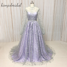 superkimjo prom dresses with ball gown evening dresses